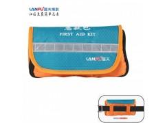 LF-12003蓝夫急救包