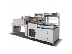 甘肃兰州沃发机械相册相框热切收缩包装机