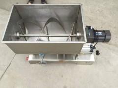 新疆石河子半自动酱类灌装机火锅底料灌装机wfaz