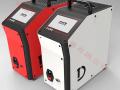 山东便携干体校验炉厂家价格 泰安德图自动化仪器有限公司