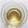 青岛鼎昌改性引气剂-十二烷基苯磺酸钠,K12松香皂厂家