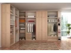 佛山衣柜定制客厅电视柜卧室衣柜书柜书桌酒柜可按图装修设计