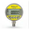 铭控MD-S200高精度不锈钢耐震数显数字压力表