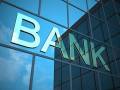智能钥匙系统在银行管理的兴起