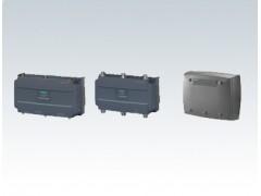 CALANCE W系列工業以無線太網交換機W780/W740