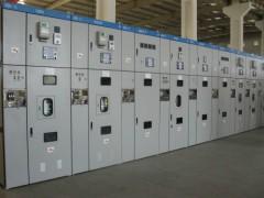 电力变压器运行规程 电力变压器 中亿电气变压器