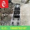 生产优质矿用主压绳轮
