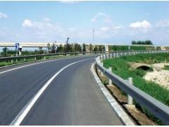 洛阳供应桥梁护栏 高速桥梁防撞护栏 质保价优 欢迎选购