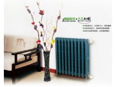 铸铁散热器热销电散热器注水散热器电暖气