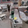 电动切蔬菜机 小型切菜机 芥菜切丝机厂家
