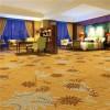 郑州宾馆酒店门口定制地毯 酒店走廊地毯定制