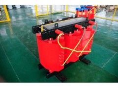 干式变压器型号 干式电力变压器 中亿电气干式变压器