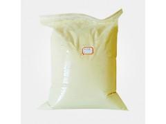 洗发剂,染发剂,洗理香波重要原料 茶皂素 厂家供应
