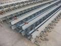 盧灣區C型橋梁伸縮縫施工質量控制要點