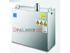 蒸汽源,低氮蒸汽發生器廠家
