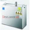 蒸汽源,低氮蒸汽发生器厂家