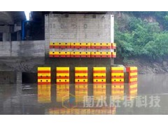复合材料防船撞设施,固定式复合材料桥梁防撞设施,防撞护舷