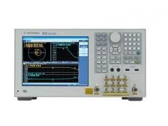 E5072A回收安捷伦E5072A网络分析仪