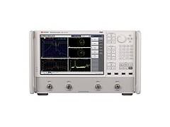 E5080A网络分析仪回收安捷伦E5080A