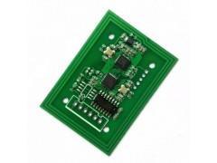 IC卡模块高频M1卡射频模块