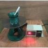 无机结合材料电动跳桌6秒10次