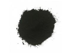 納米級竹炭粉