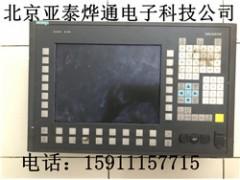 北京西门子触摸屏   工控机专业维修20年