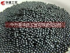 湖南鋼丸,鋼砂,切丸,鑄鋼丸拋丸機生產廠家