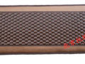 鍺石托瑪琳沙發坐墊遠紅外加熱保健沙發墊玉石加熱沙發墊