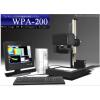 塑料定量应力检测仪WPA-200