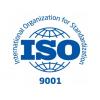 ISO9001:2015内审员培训