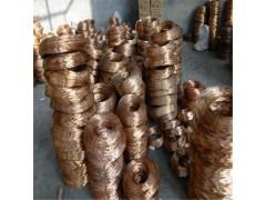 弹簧用C5191磷铜线0.03~20mm 环保磷青铜丝轴装