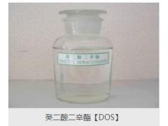 耐寒增塑剂生产厂家,浙江增塑剂厂家,江苏增塑剂批发