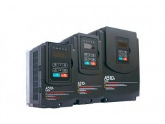 特價批發TECO東元變頻器,東元電機,東元伺服,東元接觸器