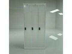 供應智能消毒更衣柜