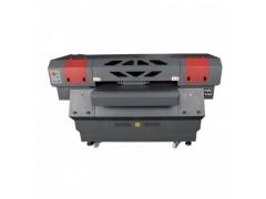 数印通PL-60A不锈钢蚀刻掩膜打印UV平板打印机