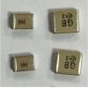 1206 475 10V X5R耐高温贴片电容器