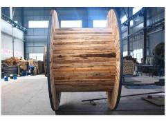 铁木电缆盘,铁木结构电缆盘,高压电缆全钢包装盘