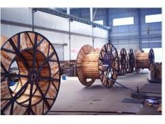 铝硅中间合金,高压电缆包装盘,铁木铝中间合金