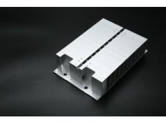 佛山铝材加工-永裕金属