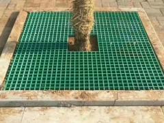 高效玻璃鋼格柵  阻燃格柵地溝蓋板 洗車房漏水格柵 報價