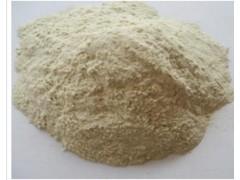 山東濱州廠家供應小麥蛋白飼料廠家