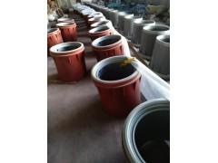 036-3、036-4型導靜電耐油防腐蝕涂料