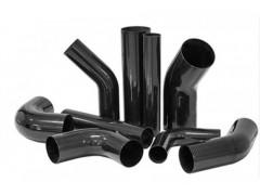可来图定制碳纤维异形管材 江苏博实OEM碳纤加工厂