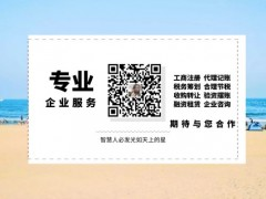 上海出一份9000萬驗資的驗資報告的費用