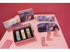 要定做礼品包装盒,怎么样选好包装设计印刷公司?