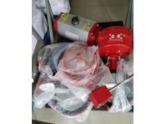 美国博雷S93-2104气动执行器,进口气动执行器
