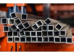 钢铁板材 钢铁板材销售