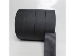 德莎Tesa51036 布基黑色线束胶带