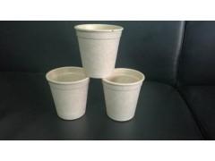 棉花秸稈生態全降解餐具及包裝制品生產流水線